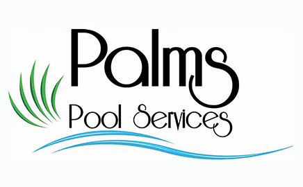 <em>Welcome to Palms Pool Services</em>