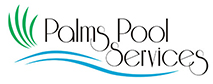 Palms Property Services